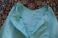 19 antique petticoat 1903
