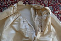 53 antique wedding dress 1876