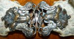 5 antique-belt-buckle