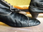 11 antique lace up boots 1867