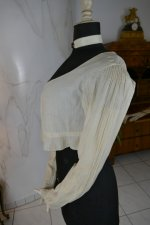 11 antique spencer jacket 1815