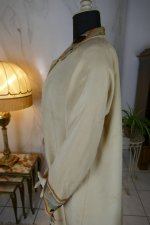 21 antique Egyptian coat 1924
