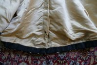 39a antique opera coat worth 1896