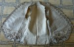 30 antique French Frock Coat 1795