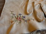 4 antique-embroidered-gloves