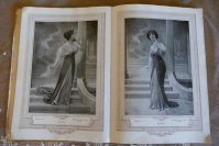 13 antique pierre Imans catalogue 1900