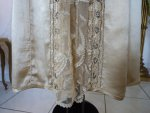 13 antique wedding dress 1920