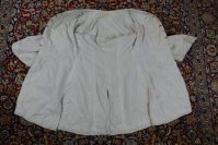 29 antique AMY Linker Jacket 1908