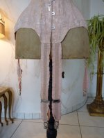 9 antique kabo corset 1901