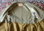 52 antique shirt