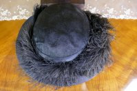 15 antique hat 1913