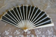 7 antique fan 1901