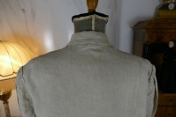 14 antique duster coat 1908