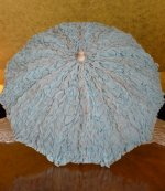 3 antique parasol 1925