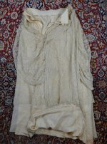 41 antique dress Havet Agnes 1912