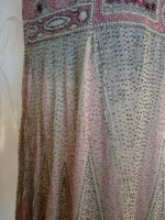 9 antique flapper dress 1926