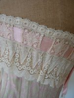 12 antique corset 1908