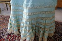 12 antique petticoat 1903
