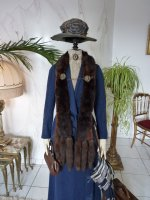 5 antique ensemble 1908