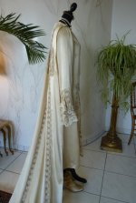 53 antique gown 1920