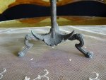 1 antique hat stand 1890