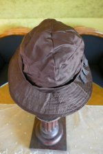7 antique Hat 1928