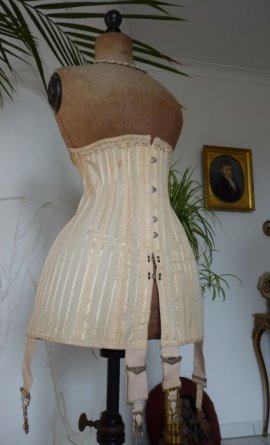 antique-corset