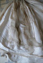 59 antique ball gown 1859
