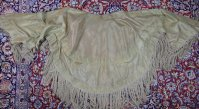 14 antique cape 1870