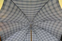 3 antique Parasol 1910