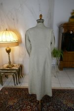 15 antique duster coat 1908