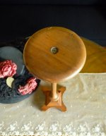 5 antique hat stand 1900
