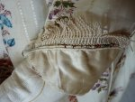 12 antique romantic period dress 1839