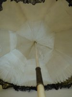 13 antique-parasol