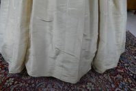 13 antique ball gown 1859