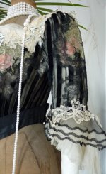 101 edwardian-ball-gown