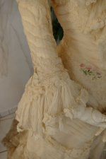 7 antique society dress 1901