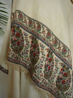 11 antique Paisley shawl 1815