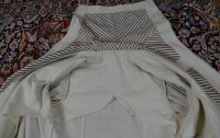 23 antique duster coat 1910