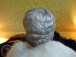 15 antique-hair-cloche