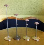 10 antique hat stand 1920