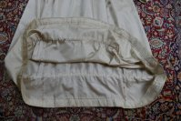 30 antique empire dress 1815