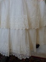 11 antique princess petticoat 1908