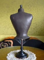 28 antique-wasp-waist-mannequin