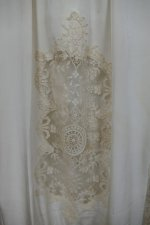 10 antique gown 1904