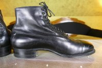 8 antique Chasalla Boots 1922