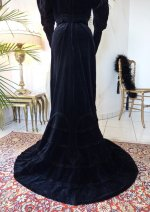 27 antique-gown