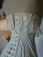 29 antique au royal corset 1910