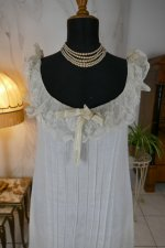 3 antique negligee 1904