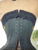 25 antique corset 1879